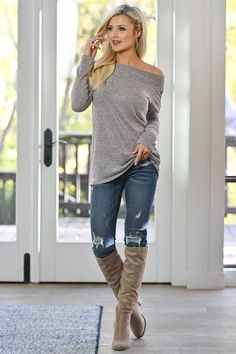 30 Pretty Fall Outfits For Women In 2019 – Muah Club Outfits 2019 Outfits casual Outfits for moms Outfits for school Outfits for teen girls Outfits for work Outfits with hats Outfits women Casual Winter Outfits, Casual Fall Outfits, Winter Fashion Outfits, Classy Outfits, Chic Outfits, Trendy Outfits, Fall Fashion Women, Mens Fall Outfits, Casual Wear Women