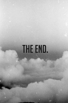 The 5th Wave: The end? No way. It's just beginning…