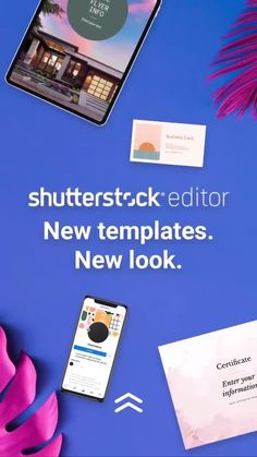 Choose, customize, and create with the new and improved Shutterstock Editor. Shutterstock HAPPY FATHERS DAY GREETINGS, WISHES, QUOTES, CARDS PHOTO GALLERY  | 1.BP.BLOGSPOT.COM  #EDUCRATSWEB 2020-05-10 1.bp.blogspot.com https://1.bp.blogspot.com/-t4d-ij7ZK10/Xqax4EmDmaI/AAAAAAAAALI/FEF6IR49zRArxp5zCUbdfOtxTJ-7TxzAQCLcBGAsYHQ/s640/31.jpg