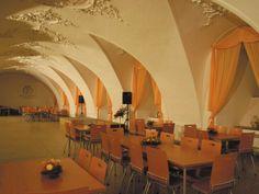 Znovín Znojmo, Loucký klášter - Turistický cíl German, Fair Grounds, Tours, Fun, Travel, Places, Deutsch, Viajes, German Language