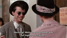 Jon Cryer and Molly Ringwald // Pretty In Pink Pink Movies, 80s Movies, Good Movies, 1980s Films, Action Movies, 80s Movie Quotes, Film Quotes, I Movie, News Quotes