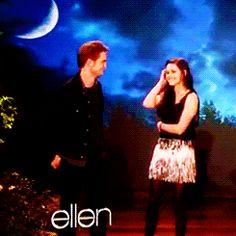 Twilight Saga Series, Twilight Cast, Twilight Movie, Robert Pattinson And Kristen, Celebs, Celebrities, Beautiful Couple, Kristen Stewart, Lego Sets