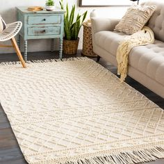 200 Rugs Ideas In 2021 Rugs Area Rugs Colorful Rugs