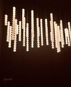Chandelier, Ceiling Lights, Lighting, Home Decor, Light Fixtures, Homemade Home Decor, Candelabra, Ceiling Light Fixtures, Ceiling Lamp