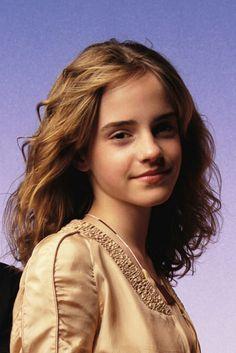 Emma Watson   2003   Vanity Fair Photoshoot