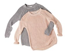 Sammy sweater, 9,90 €. Norm. 39,90 €. CUBUS, 2. KRS