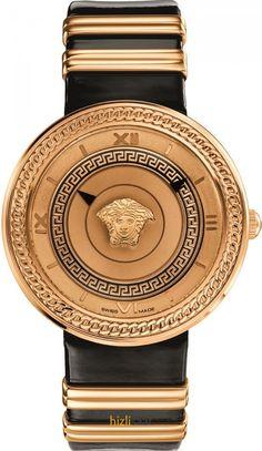 Versace VRSCVL030014  Kol Saati