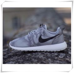 cbef4814fd8d Nike roshe run shoes for women and mens runs hot sale. Browse a wide range  of styles from cheap nike roshe run shoes store.