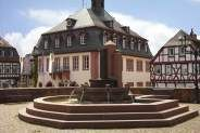 The Official Gelnhausen Germany Website. Gelnhausen Germany, Germany And Italy, Big And Beautiful, Beautiful World, Beautiful Homes, Italy Trip, Italy Travel, Pool Houses, Good Times