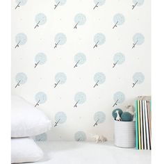 Stylish Wallpaper For Kids | sheerluxe.com