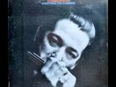Charles Musselwhite-The Blues Overtook Me