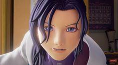 LIMA VAGA: Square Enix presenta nuevo trailer de Kingdom Hear...