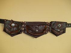 #belt, pocket belt