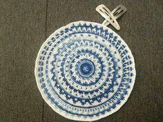 Judaism, Crochet Patterns, Rugs, Sewing, Diy, Ideas, Decor, Farmhouse Rugs, Dressmaking
