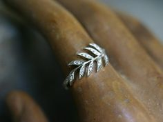 ring by cathy waterman