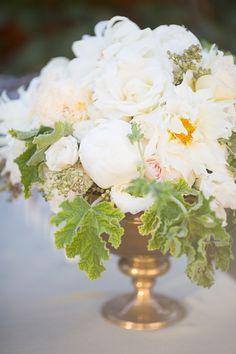 San Ysidro Ranch Wedding // Grey Likes Weddings // Annie Mcelwain Photography