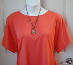 SL  Post Surgery Shirt Wickaway fabric  Shoulder by shouldershirts, $32.95
