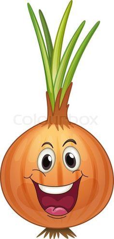 5815107-onion.jpg (383×800)
