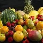Five Common Fruits That Cures Premature Ejaculation  Premature Ejaculation is mostly caused by what we put in our mouth, some of us know of them and always try to caution what we do eat, but most time we don't replace this food we stop eating, with what we are supposed to be eating which is the main ... #erectiledysfunctionproblems  #erectiledysfunctionremedies   #erectiledysfunctioncures   #impotence  #erectiledysfunction   #libido   #lowlibido  #cantgetitup   #erection   #m