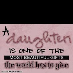 Soo true!!