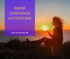 El amor comienza por uno mismo, cuanto más sientas, más podrás compartir. Valórate, confía, quiérte, ámate. #amor #autoestima #confianza #trabajointerior #crecimientopersonal #SanValentín #SpiralÁureaDonosti #MaríaEugeniaAurensanz #Donostia #SanSebastián #online #consultas Tarot, Movies, Movie Posters, Love Couple, Confidence, Valentines, Self Esteem, You Are Awesome, Spirituality