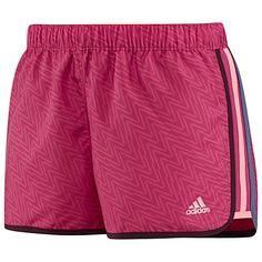 adidas Marathon 10 Grete Shorts