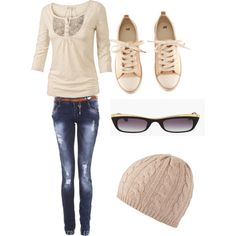 teen outfits 2013 - Google Search