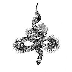 Available design drawn by Women Sternum Tattoo, Sternum Tattoo Design, Tatto Ink, Red Ink Tattoos, Dope Tattoos, Pretty Tattoos, Body Art Tattoos, Hand Tattoos, Sleeve Tattoos