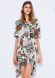 Best fashion online stores-CUPSHE , which will always follow the steps with fashion. Latest apparels and new arrivals in season are presented by CUPSHE.