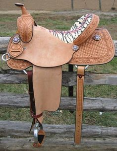 barrel racing saddles | 5600 exotic barrel saddle tree barrel racer custom rawhide covered ...