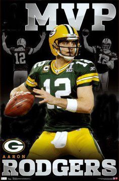 NFL Jerseys Nike - 1000+ ideas about Green Bay Packers Players on Pinterest | Green ...