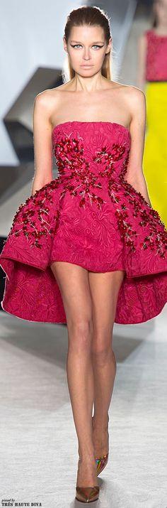 list-19-beauty-giambattista-valli-dresses-top-famous-fashion-designer-name (12)