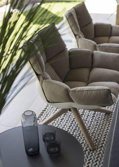House Sar | Detail | M Square Lifestyle Necessities #Design #Interior #Contemporary
