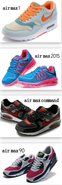 14 Best Nike air max for women images  db22723102a