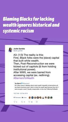 100 Race Poverty Economic Inequality Ideas In 2021 Wealth Disparity Inequality Poverty