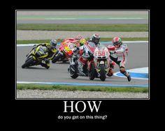 MotoGP. Missing Marco !!!!!!!!!!!!!!!!!!!!!!!!!!!!!!!!