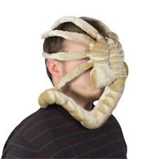 Alien Facehugger Plush Doll Long Fingers Scary Stuffed Toy Gift for Kid 22 Inch for sale online Stretch Armstrong, Batman Action Figures, Soft Dolls, Creative Gifts, Comic Strips, Video Games, Horror, Comics, Videogames