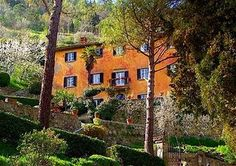 Bramasole House ~ Under the Tuscan Sun ~ Cortona, Italy Under The Tuscan Sun, Tuscan Design, Tuscan Style, Exeter, Siena Toscana, Tuscan House, Italian Villa, Mediterranean Home Decor, Tuscany Italy