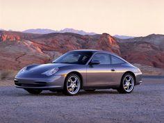 Porsche 996 | Porsche 996 911 Targa picture # 8479 | Porsche photo gallery ...