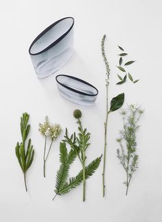 Photography and Styling together with Susanna Vento for Tapio Wirkkala Still/Life exhibition