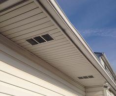 M s de 25 ideas incre bles sobre eave vent en pinterest roof vents ridge vent y metal roof vents - Cmi casas modulares ...
