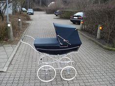 https://www.min-mave.dk/debat/koeb-og-salg/babyudstyr/silver-cross-barnevogn-solgt.htm