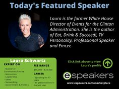 Motivational Speakers, Campaign, Believe, Profile, Author, Content, Messages, Medium, User Profile