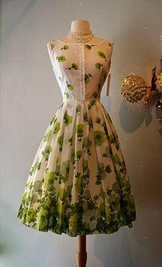 Cool > Buy 1950s Clothing Australia ;-)