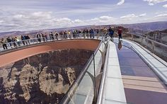 Going to the grand canyon in a couple of weeks!