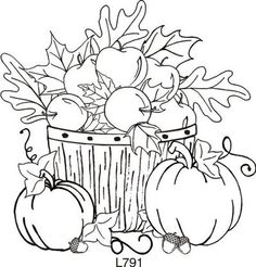 http://www.drsdesigns.com/bountiful-basket-791l/