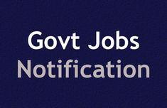 Govt Jobs: UPSC म नकल बपर जबस आज ह कर अपलई News Blog, News Today, How To Apply