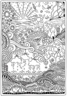 Intricate Coloring Pages. Coloring Pages Printable Intricateoring Sheets For Intricate Adults Flowers From Bhg Kids Washing Machine Rca Cu Ft Portable Washer Gas Baking Soda In Laundry Repair Giantex Giradora Adult Coloring Book Pages, Printable Adult Coloring Pages, Christmas Coloring Pages, Coloring Pages To Print, Free Coloring Pages, Coloring Sheets, Colouring Pages For Adults, Coloring Pages For Grown Ups, Christmas Doodles