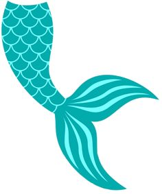 Find more awesome mermaid images on PicsArt. Free Mermaid Tails, Mermaid Tale, Cute Mermaid, Vintage Mermaid, The Little Mermaid, Mermaid Clipart, Mermaid Theme Birthday, Mermaid Crafts, Mermaid Silhouette