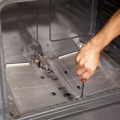 Fix your gas range burners and oven with these simple solutions that solve most problems. Most fixes are easy to diagnose and complete without calling for pro service.